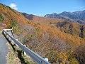 夕立神パノラマ - panoramio.jpg