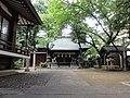 多武峯内藤神社 - panoramio.jpg