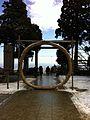 大山阿夫利神社(Oyama Afuri Shrine) - panoramio (4).jpg