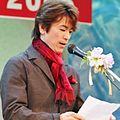 宫平保先生,2005年.JPG