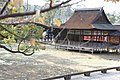 宮島-天神社(Itsukushima Shrine) - panoramio.jpg