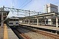 富山駅 - panoramio (9).jpg