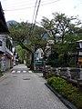 岐阜県郡上市八幡町 - panoramio - gundam2345 (2).jpg