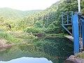 新井水ダム - panoramio.jpg
