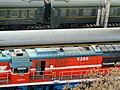 新城 安远门前的陇海铁路 22.jpg