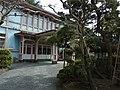 日本料亭 千歳館 Chitosekan (Japanese restaurant) - panoramio.jpg