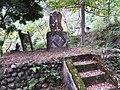 日警紀念碑 - panoramio.jpg