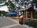 望龙亭 - Dragon View Pavilion - 2015.07 - panoramio.jpg