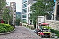 桃園市楊梅區 東森山莊 Eastem Villa(Yangmei,Taoyuan) - panoramio (1).jpg