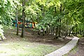 楓林步道 Maple Grove Trail - panoramio.jpg