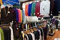 洋品店 2012 (8002321449).jpg