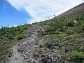 浅間山 - panoramio - alonfloc.jpg