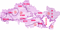 淅川地理概貌.png