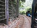 烏來台車道 Wulai Miniature Railway - panoramio.jpg