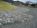 甲斐銚子塚古墳 2008.07.26 - panoramio (7).jpg