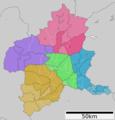 群馬県地域区分.png