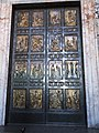 聖伯多祿大殿 St. Peter's Basilica - panoramio (8).jpg