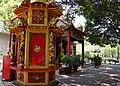 萬應公廟 Wanyinggong Shrine - panoramio.jpg