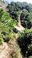 虎门皇帝山20130519 - panoramio (13).jpg
