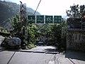 行義路到陽明山健行 - panoramio - Tianmu peter (68).jpg