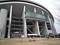 豊田スタジアム2 TOYOTA Stadium - panoramio.jpg