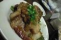 豚肉の味噌炒め (2598212774).jpg