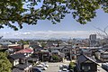 酒田の遠景 - panoramio.jpg