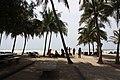 阿西尼海滩 - panoramio.jpg