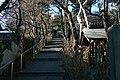 雲騰山妙覚寺 - panoramio (3).jpg