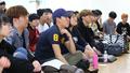 서울예술실용전문학교 성년의 날 EVENT! (13).png