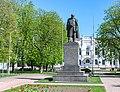 -Пам'ятник Т. Г. Шевченку-7047.jpg