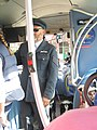 -2018-09-15 On the bus to the 1940's Weekend, Sheringham, Norfolk.JPG