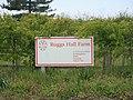 -2021-05-06 Ruggs Hall Farm sign, Goulders Lane, Felmingham.jpg