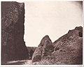 -Rocks in the Auvergne- MET DT6030.jpg