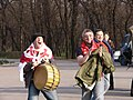 - panoramio - Алексей Путеев (1).jpg