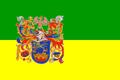 ..Somogy Flag(HUNGARY).png