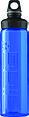 0.75L 8469 60 SIGG VIVA Blue.jpg