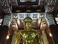 002 Main Buddha Statue (9213589206).jpg