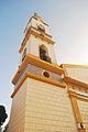 003 Templo de San Esteban Pánuco.JPG