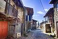 007418 - Rio de Onor (8733388448).jpg