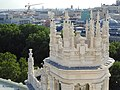 008501 - Madrid (9434623991).jpg