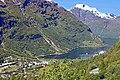 00 7263 Geirangerfjorden and Geiranger.jpg