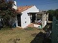 01-09-2017 Villa A12, Urbanização Jacarandá, Albufeira.JPG