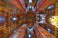 0106 - Moskau 2015 - Neues Jungfrauenkloster (26125171820).jpg