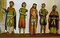 010 Chapelle de Langroas Groupe de l'Ecce Homo.jpg