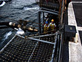 011218-N-9236M-081 U.S. Cruiser w-JMSDF supply ship.jpg