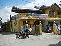 01194jfSanto Cristo Chapel Pulong Palazan, Candaba, Pampangafvf 33.jpg