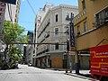0151jfSanta Cruz Recto Avenue Binondo Streets Manilafvf 03.JPG
