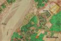 01852 2021-02-24 (6) Dorf Besko sammt den Ortschaften Mymoń und Poręby in Galizien Sanoker Kreis (cropped).png