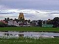 01EkambareswararTemple&Kanchipuram&India.jpg